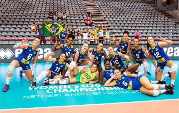 Brasil-7mo-lugar-U20