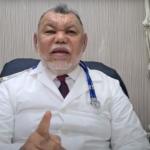 Doctor-Vasquez-Garcia-Secretario-General-PRM-22