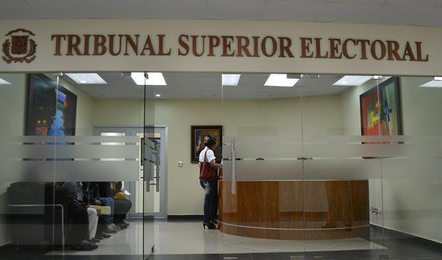 Tribunal-Superior-Electoral-TSE