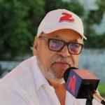 Willie-Rodriguez-director-de-la-Z101