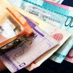 c0af2f16-que-moneda-se-utiliza-en-republica-dominicana-60f5f47e829ef