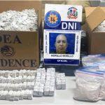 un-hombre-con-carnet-del-dni-fue-arrestado-en-el-bronx-por-posesion-de-drogas
