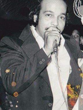 willy-rodriguez-un-veterano-locutor-entregado-de-la-a-a-la-z-a-la-radio-dominicana