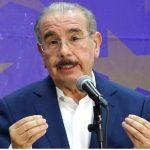 Danilo-Medina