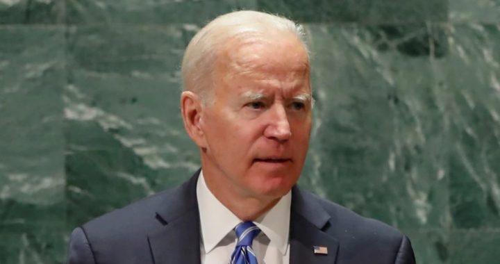 Joe-Biden.-2