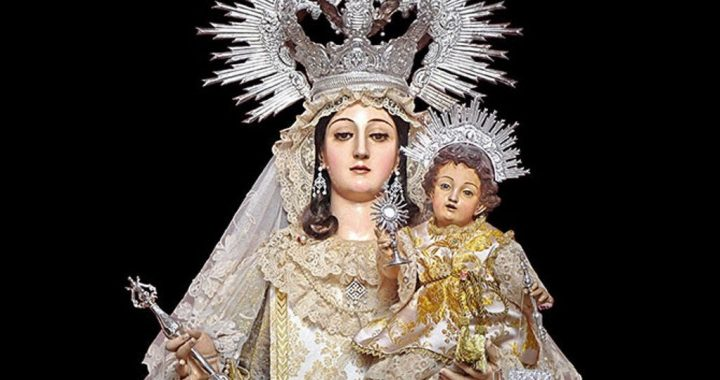 Virgen-de-las-Mercedes-1024x565