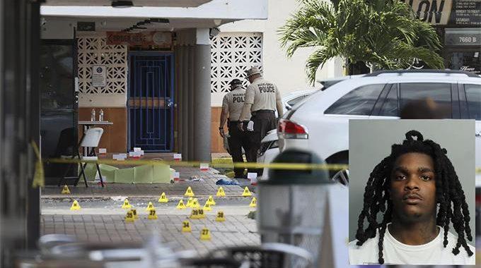la-policia-arresta-a-un-hombre-por-un-tiroteo-masivo-en-una-sala-de-conciertos-en-miami